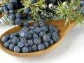 Плоды можжевельника 50 грамм