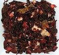 Каркаде, чай из гибискус