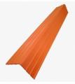 Ветровая планка, сталь 0,45 мм