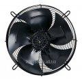 Осьовий вентилятор YWF4D-300S