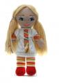 Виготовлення ляльок. Іграшки для дівчаток.  Іграшки оптом від виробника