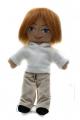 Дитячі іграшки. Виготовлення іграшок. Ляльки , іграшки від виробника.