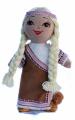 Куклы . Игрушки для девочек.  Игрушки оптом от производителя.