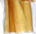 Сыр Сулугуни(палочка)копчанная