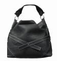 Самые популярные женские сумки - кожаные.