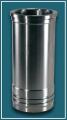Цилиндро-поршневый комплект Д-160 (51 ПГУ) d=145мм