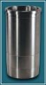 Цилиндро-поршневый комплект СМД-22 (22 ПГУ) d=120мм