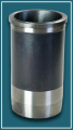 Цилиндро-поршневый комплект Д-245 (Д245 ПГУ) d=110мм