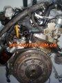 Двигатель (мотор) Audi A4 A 6/ Passat B5 1.8 T (2002-2005) Audi 06b903143l