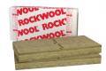 Теплоизоляционные плиты Rockmin