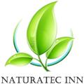 Natura-tec Rice Bran Wax