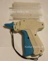 Этикет пистолет Arrow YH-31 для одежды с иглой, для крепления бирок, ценников на товар. Киев