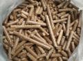 Экологически чистое топливо пеллеты, biofuels
