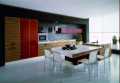 Кухни Италии ARAN. Итальянская кухня по низкой цене. Комплектация Вашей кухни любым набором аксессуаров, моек,  смесителей и встроенной техники.