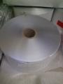 Фольга алюминиевая для полимерных стаканчиков с термолаком 35 мкм, Твин-Друк