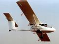 Самолет A-20CX