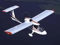 Самолет A-20SC