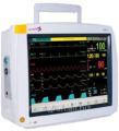 Монитор реанимационно-хирургический. Монитор суточного АД