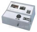 Анализаторы билирубина Apel BR-501. Билирубинометры с микропроцессорным контролем