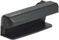 Ультрафиолетовые детектор DORS 50 (черный)