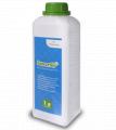 "Disinfectant ""Sumer Silver"" (TM SumerSil). Kontsetrat 1 liter"