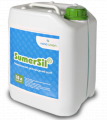 L Sumersil 10 disinfectant Sumer Silver. Kontsetra