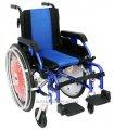 Детская коляска Child Chair, артикул OSD-MOD-EL-B-35