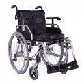 Легкая коляска Light Modern, артикул OSD-MOD-LWS
