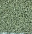 Бентонитовые гранулы