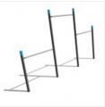 Sports DENFIT Basix Somersault 3 exercise machines
