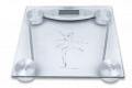 Электронные напольные весы Berghoff