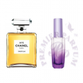 Духи № 101 версия Chanel 5(Chanel) ТМ «Premier Parfum»