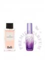 Духи №126 версия L'Imperatrice 3(D&G) ТМ «Premier Parfum»