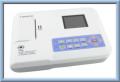 Электрокардиограф 3/12 канальный ECG300G