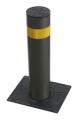 Автоматический боллард, выдвижной столб STOPPY B (BFT)