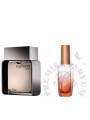 Духи №245 версия Euphoria (Calvin Klein) ТМ «Premier Parfum»