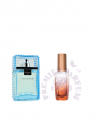 Духи №282 версия Man eau fraiche (Versace)ТМ «Premier Parfum»