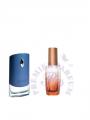 Духи №274 версия Blue Label (Givenchy) ТМ «Premier Parfum»