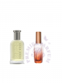 Духи №265 версия Boss ( Boss ) ТМ «Premier Parfum»