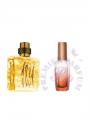 Духи №207 версия 1881 Amber (Cerruti) ТМ «Premier Parfum»
