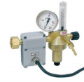 Reducer gas Din - Flow Type 0783054
