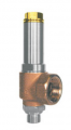 Safety Valves Type 06420