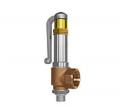Предохранительные клапаны Тип 06418