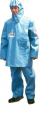 Специальный костюм Захисник