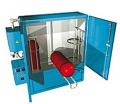 Оборудование для освидетельствования баллонов для сжиженного газа