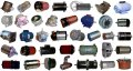 DPR, DPM, UAD, SL, UL, PL, BS, DID, DG, DGM, SKT, BSKT electric motors, etc.