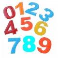 Игра дидактическая Цифры АЛ 426