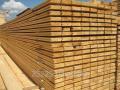 Ván gỗ
