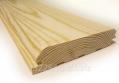 Имитация на дървен материал