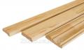 Наличник деревянный сосновый